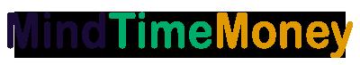 MindTimeMoney Technologies