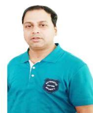 Chandan Sah