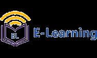 MindTimeMoney E-Learning Product